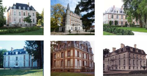 maisons_de_notables