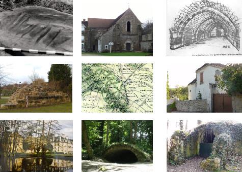 sites_historiques